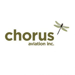 Chorus Aviation