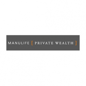 Manulife Private Wealth