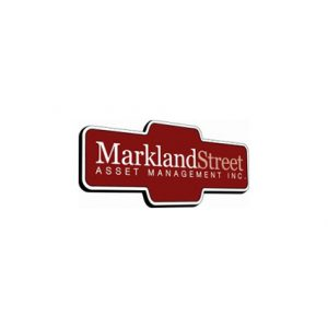 Markland Street