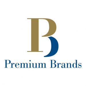 Premium Brands