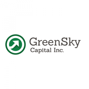 GreenSky Capital Inc.