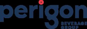 PerigonBeverageGroup_Identity_RGB_FullColour
