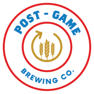 Post Game Brewing_1